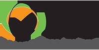 KC Kompetenscenter Logo